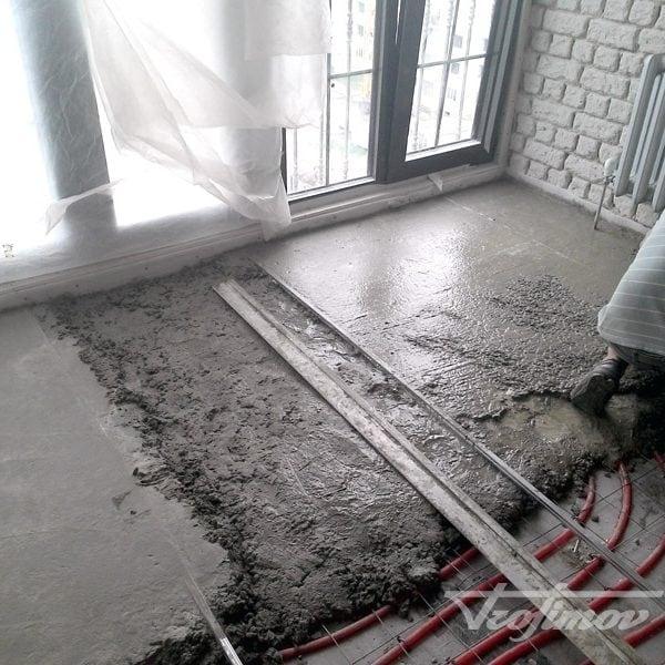 betonirovanie-pola_1