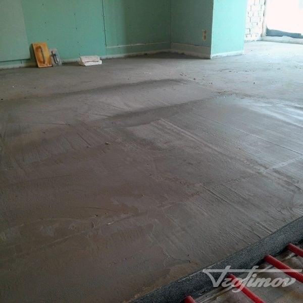 betonirovanie-pola_4