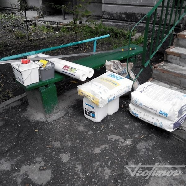 dostavka-stroimateriala-2