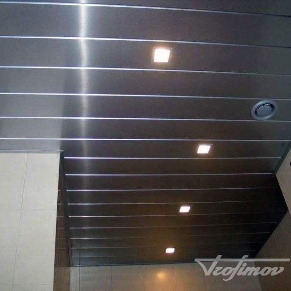 montazh-aluminievih-panalei-3