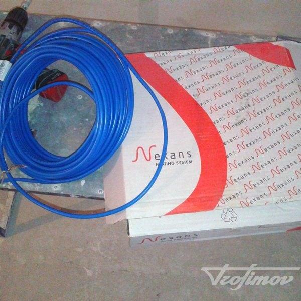 montazh-elektrichezkogo-teplogo-pola-2