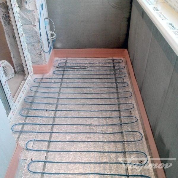 montazh-elektrichezkogo-teplogo-pola-3