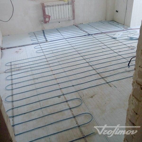 montazh-elektrichezkogo-teplogo-pola-4