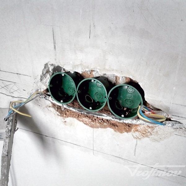montazh-elektroprovodki-2