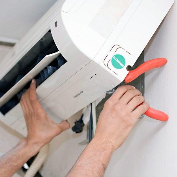 montazh-kondicionera-i-vent-4