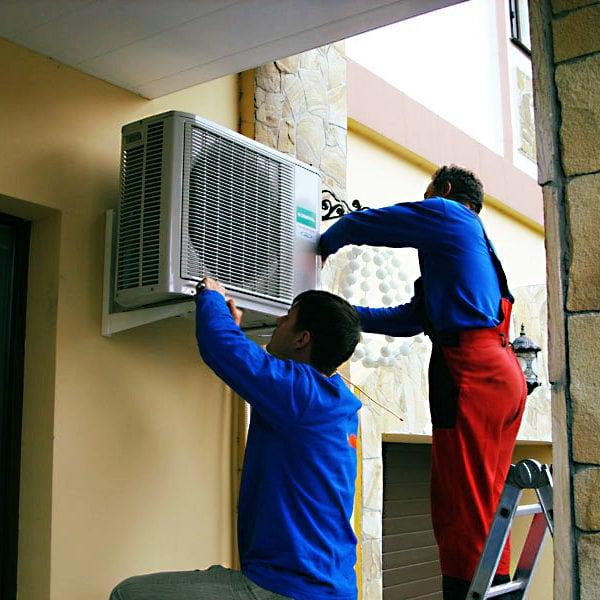montazh-kondicionera-i-vent-5