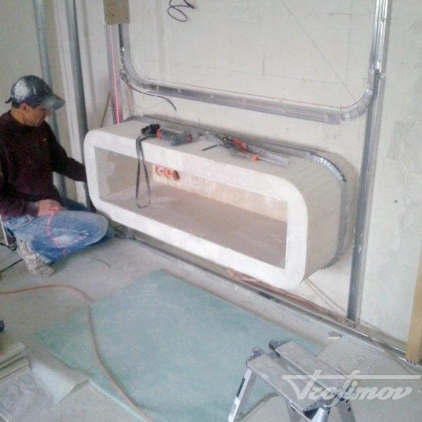 montazh-konstrukcii-iz-gipsokartona-5