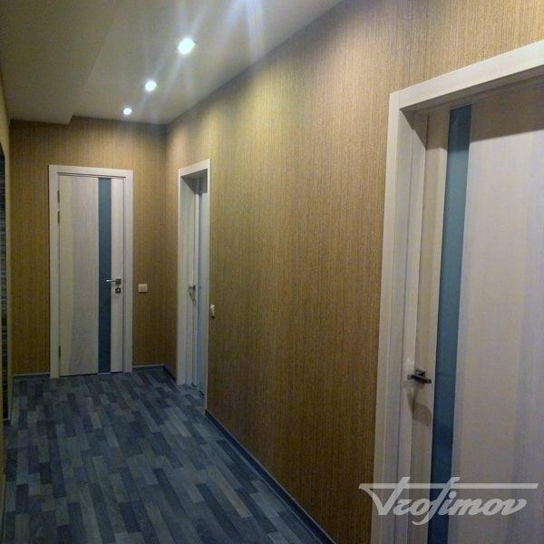 montazh-mezhkomnatnih-dverei-1