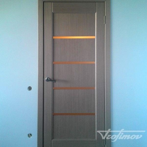 montazh-mezhkomnatnih-dverei-4