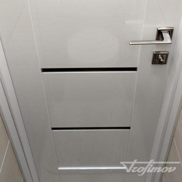 montazh-mezhkomnatnih-dverei-5