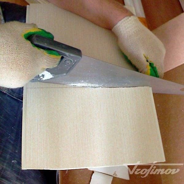 montazh-plastikovih-panalei-4