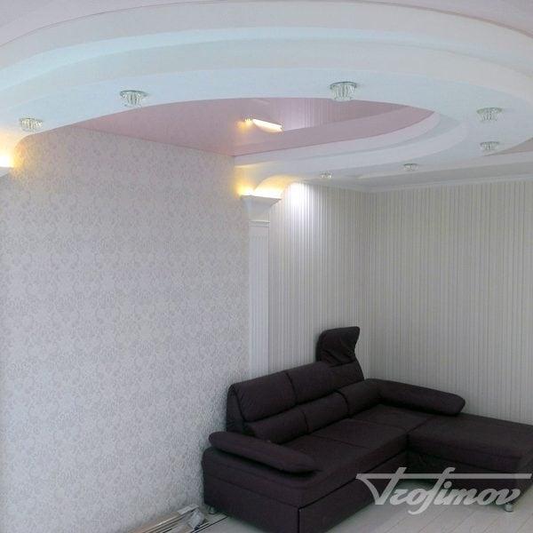 montazh-potolka-iz-gipsokartona-5