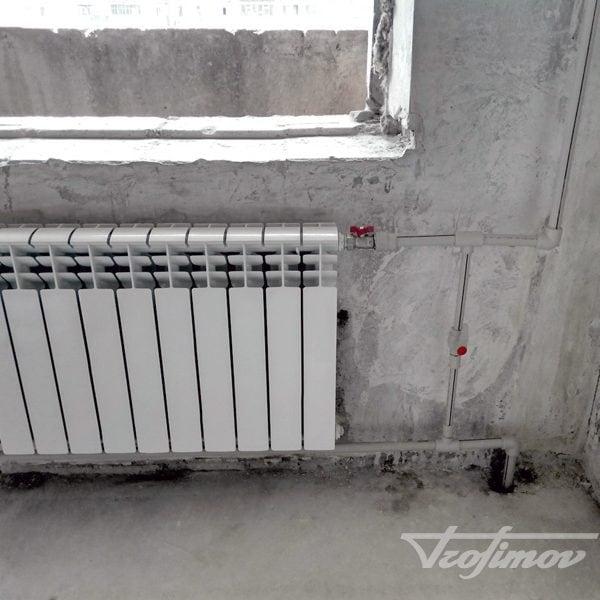 montazh-systemi-otopleniya-4