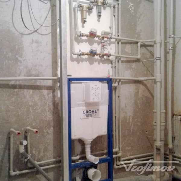 montazh-vodoprovoda-4