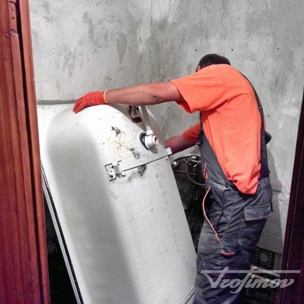 podgotovka-k-remontu_0002