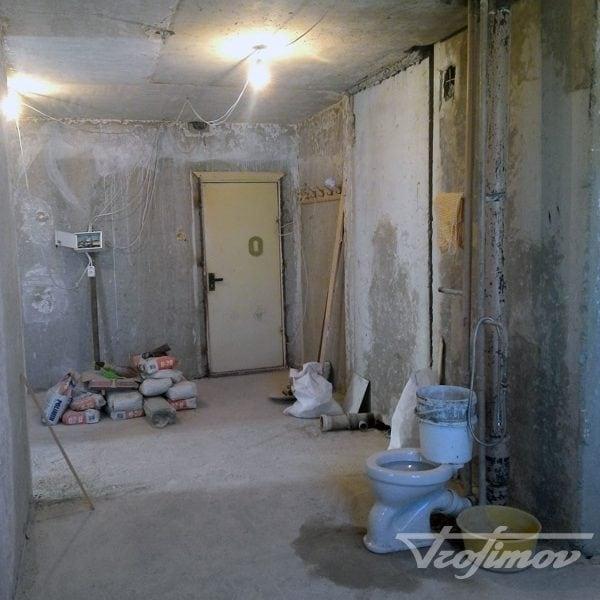 podgotovka-k-remontu_0005