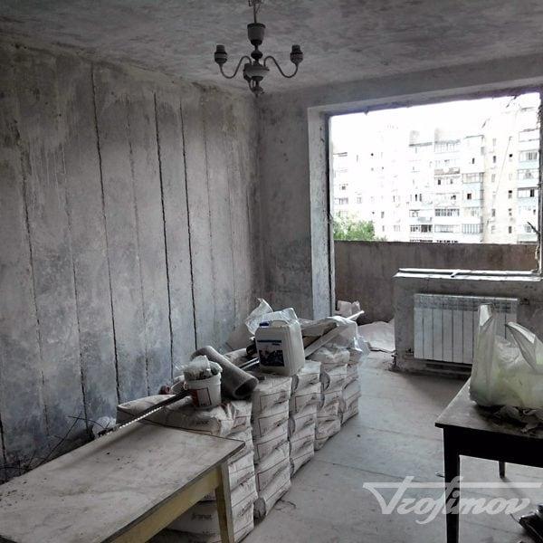 podgotovka-k-remontu_3