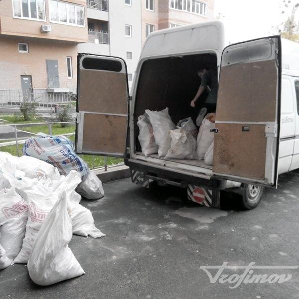 vivoz-stroitelnogo-musora-4