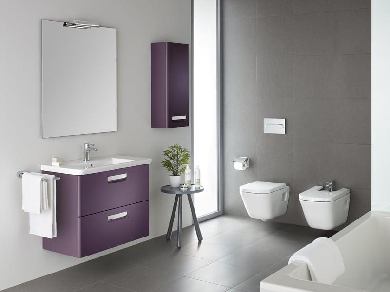 "Цена ремонта ванной комнаты от ""Trofimov"""