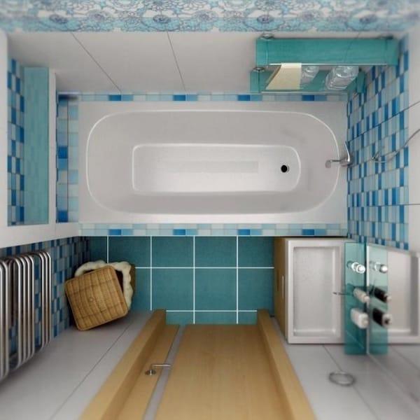 designproj-bath-1