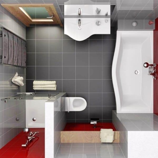designproj-bath-3