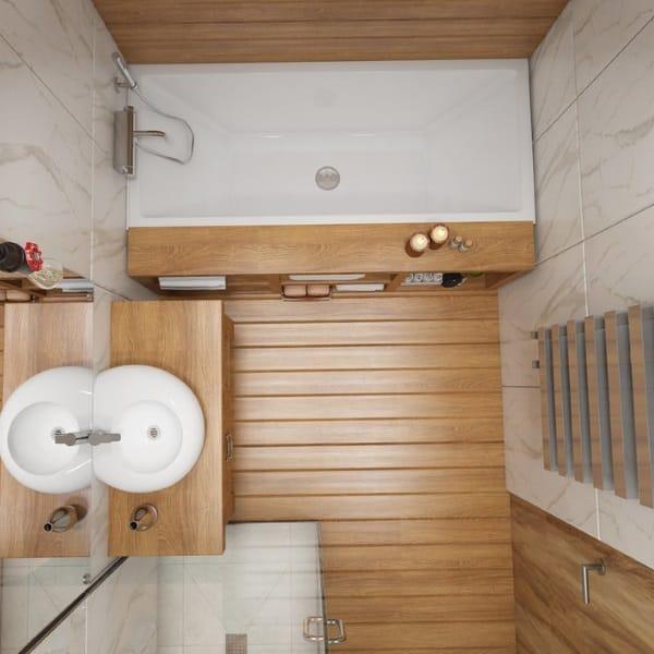 designproj-bath-5