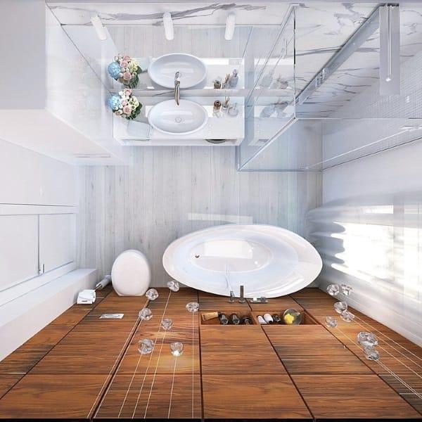 designproj-bath-6