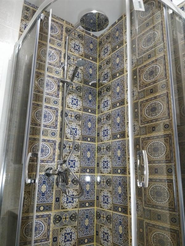 Ремонт в двухкомнатной хрущевке на Павловом Поле