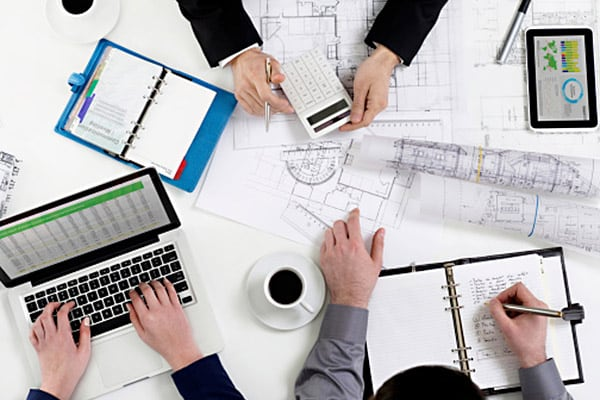 5-service-design-proj