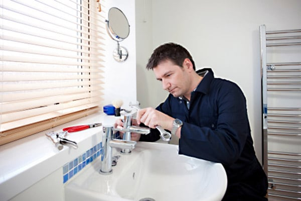 7-service-bathroom-repair