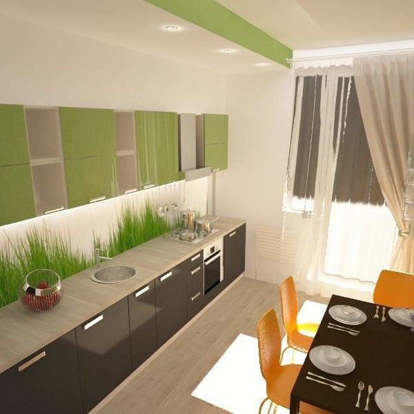 design-proj-4